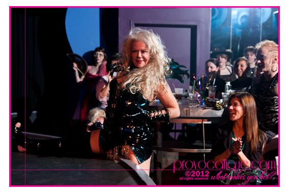 columbus_ohio_queer_burlesque_photographer_fierce_showcase_435