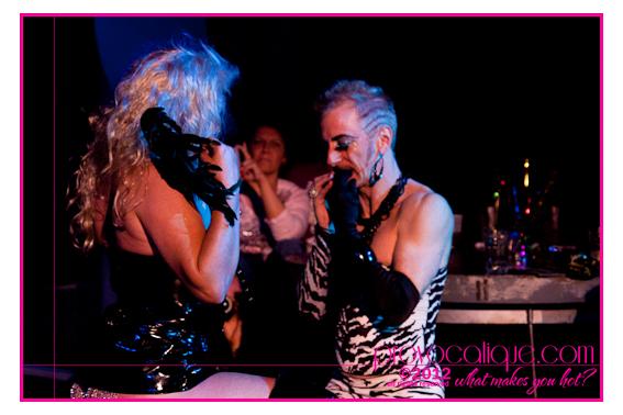 columbus_ohio_queer_burlesque_photographer_fierce_showcase_438