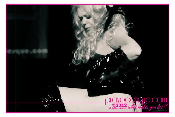 columbus_ohio_queer_burlesque_photographer_fierce_showcase_439