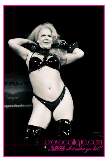 columbus_ohio_queer_burlesque_photographer_fierce_showcase_441