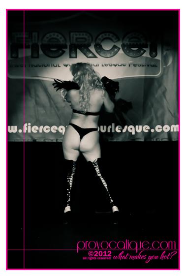 columbus_ohio_queer_burlesque_photographer_fierce_showcase_442