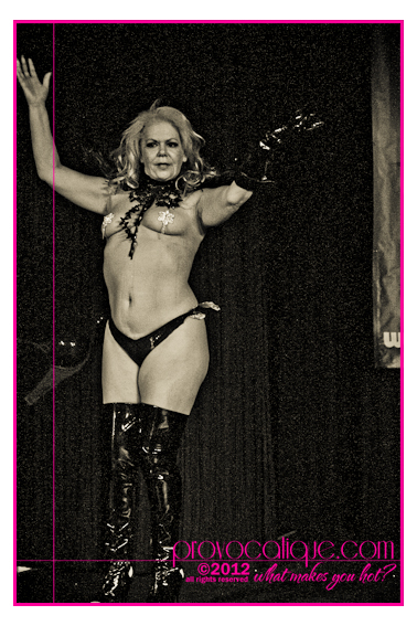 columbus_ohio_queer_burlesque_photographer_fierce_showcase_444