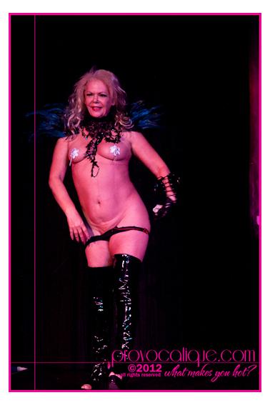 columbus_ohio_queer_burlesque_photographer_fierce_showcase_445