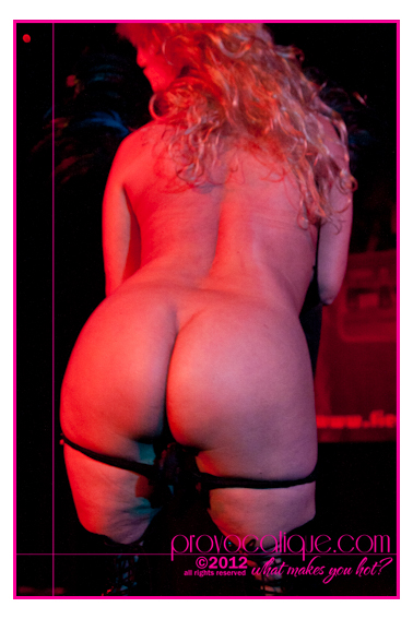 columbus_ohio_queer_burlesque_photographer_fierce_showcase_447