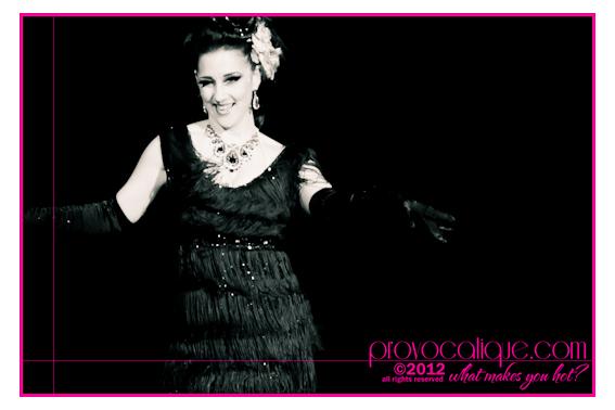 columbus_ohio_queer_burlesque_photographer_fierce_showcase_450