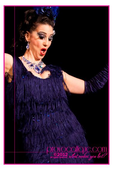 columbus_ohio_queer_burlesque_photographer_fierce_showcase_453