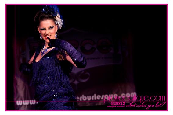 columbus_ohio_queer_burlesque_photographer_fierce_showcase_456