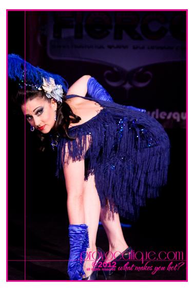 columbus_ohio_queer_burlesque_photographer_fierce_showcase_459