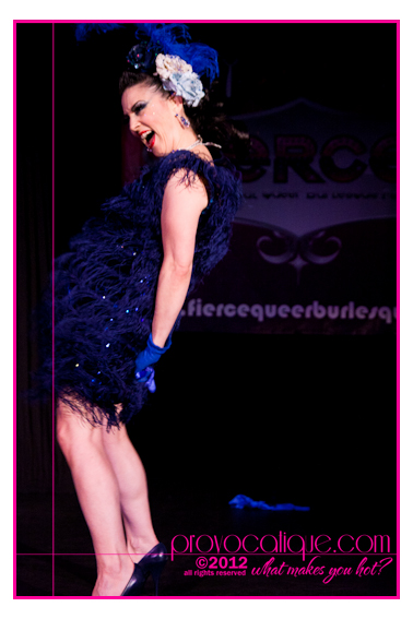 columbus_ohio_queer_burlesque_photographer_fierce_showcase_461