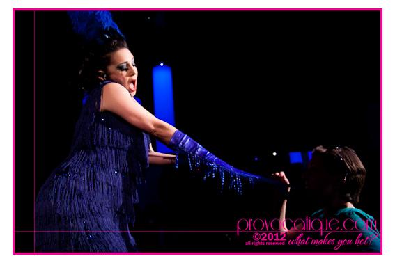 columbus_ohio_queer_burlesque_photographer_fierce_showcase_462