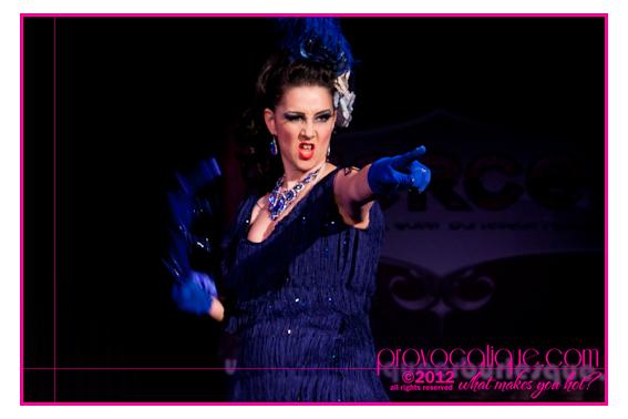 columbus_ohio_queer_burlesque_photographer_fierce_showcase_464