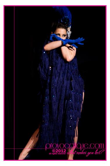 columbus_ohio_queer_burlesque_photographer_fierce_showcase_466