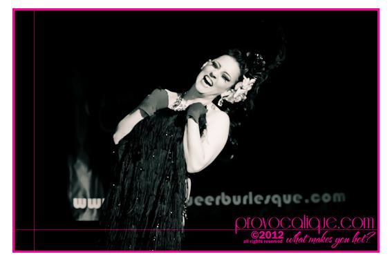 columbus_ohio_queer_burlesque_photographer_fierce_showcase_467