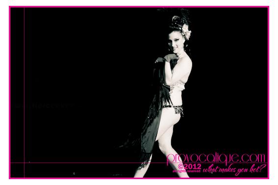 columbus_ohio_queer_burlesque_photographer_fierce_showcase_468
