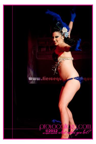 columbus_ohio_queer_burlesque_photographer_fierce_showcase_469