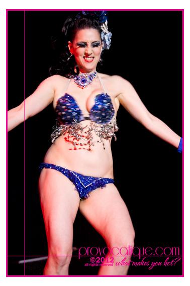 columbus_ohio_queer_burlesque_photographer_fierce_showcase_471