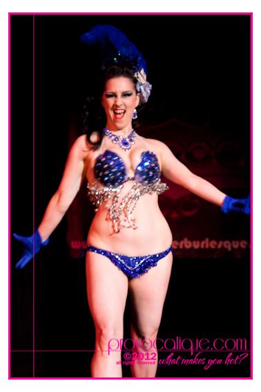 columbus_ohio_queer_burlesque_photographer_fierce_showcase_472