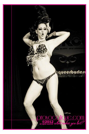columbus_ohio_queer_burlesque_photographer_fierce_showcase_473