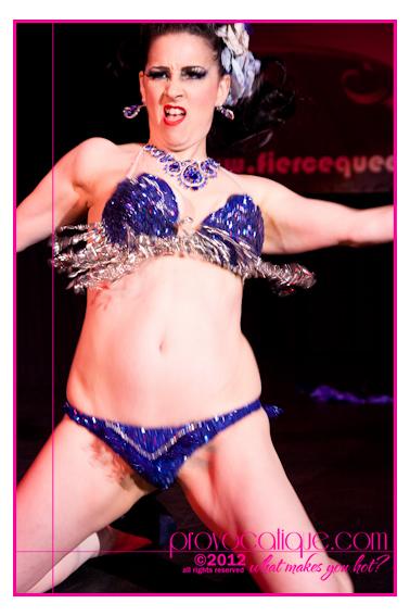 columbus_ohio_queer_burlesque_photographer_fierce_showcase_476