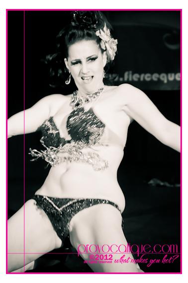 columbus_ohio_queer_burlesque_photographer_fierce_showcase_477
