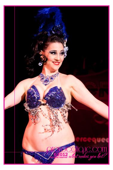 columbus_ohio_queer_burlesque_photographer_fierce_showcase_478