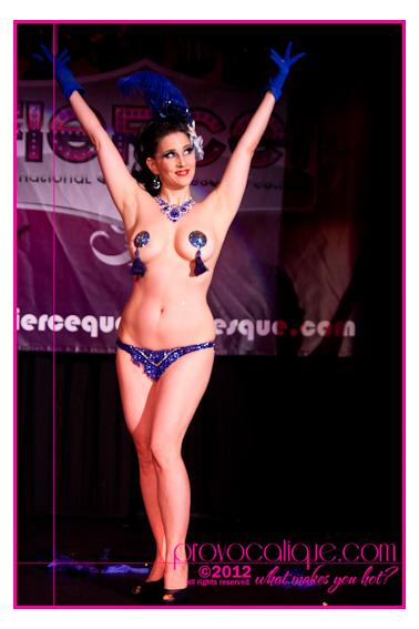 columbus_ohio_queer_burlesque_photographer_fierce_showcase_479