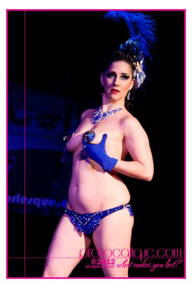 columbus_ohio_queer_burlesque_photographer_fierce_showcase_482