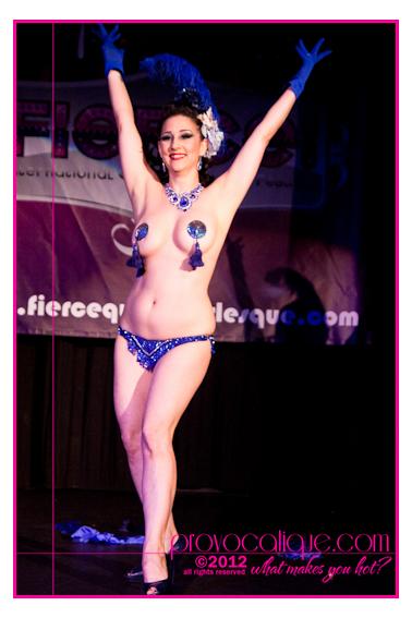 columbus_ohio_queer_burlesque_photographer_fierce_showcase_488