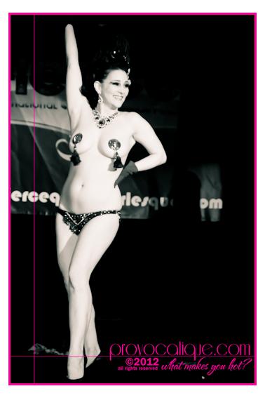 columbus_ohio_queer_burlesque_photographer_fierce_showcase_489