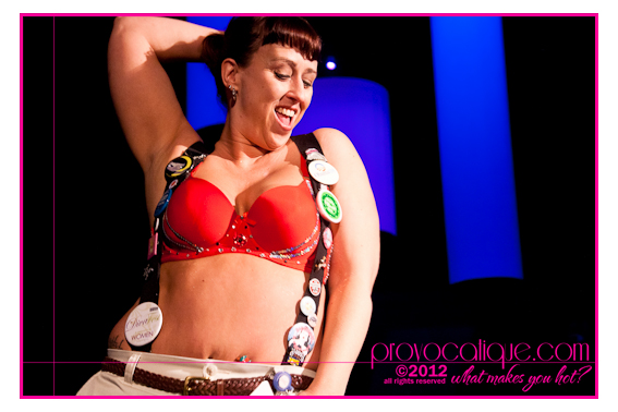 columbus_ohio_queer_burlesque_photographer_fierce_showcase_50