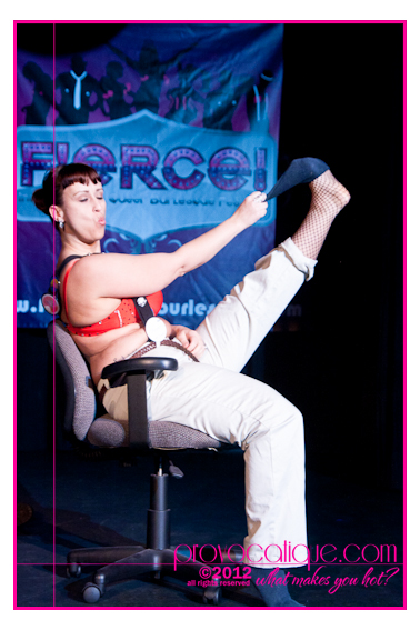 columbus_ohio_queer_burlesque_photographer_fierce_showcase_51