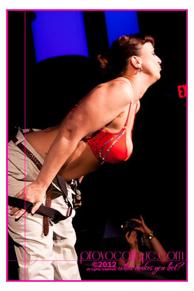 columbus_ohio_queer_burlesque_photographer_fierce_showcase_52