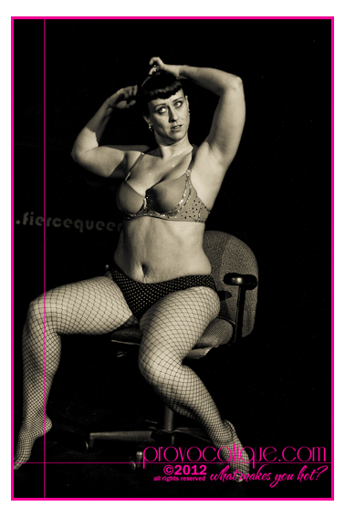 columbus_ohio_queer_burlesque_photographer_fierce_showcase_54
