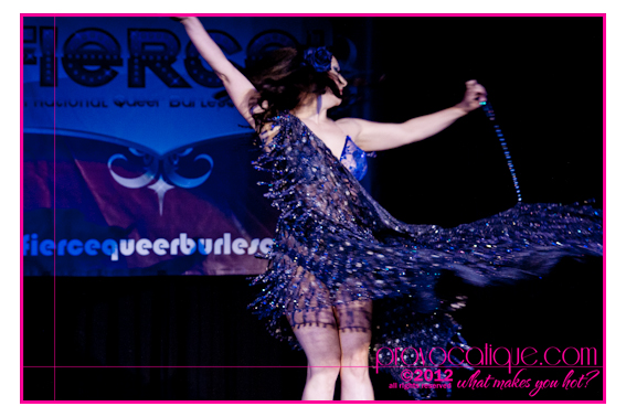 columbus_ohio_queer_burlesque_photographer_fierce_showcase_6