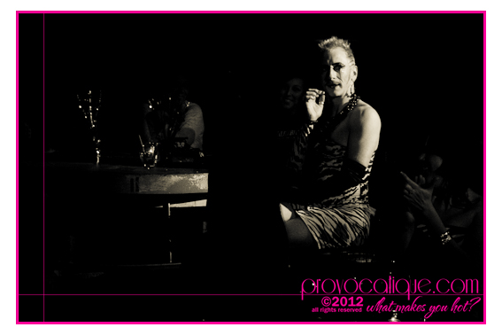 columbus_ohio_queer_burlesque_photographer_fierce_showcase_60