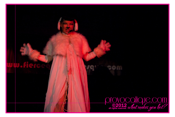 columbus_ohio_queer_burlesque_photographer_fierce_showcase_64