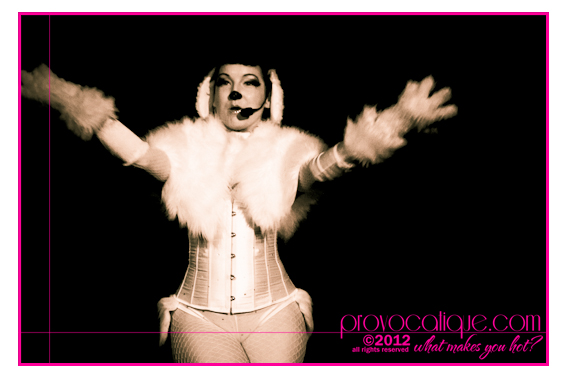 columbus_ohio_queer_burlesque_photographer_fierce_showcase_65