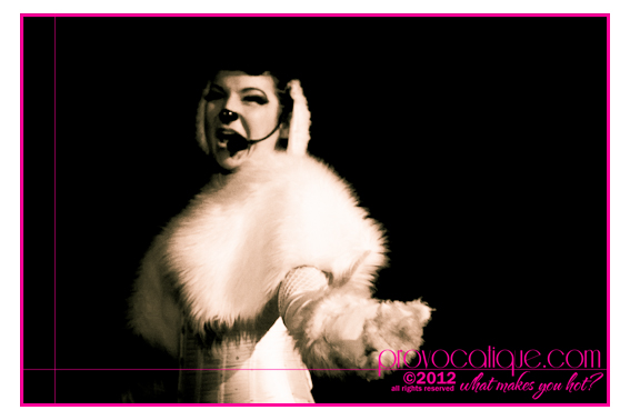columbus_ohio_queer_burlesque_photographer_fierce_showcase_67