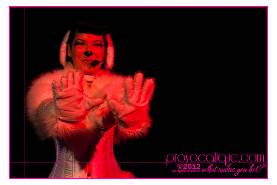 columbus_ohio_queer_burlesque_photographer_fierce_showcase_68