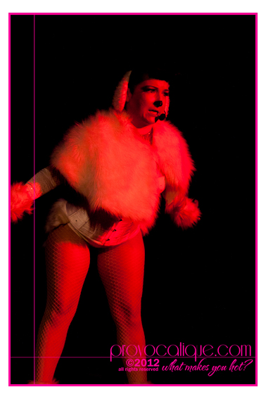 columbus_ohio_queer_burlesque_photographer_fierce_showcase_71
