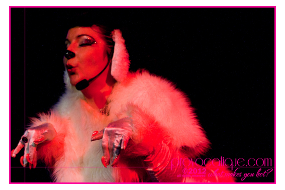 columbus_ohio_queer_burlesque_photographer_fierce_showcase_72