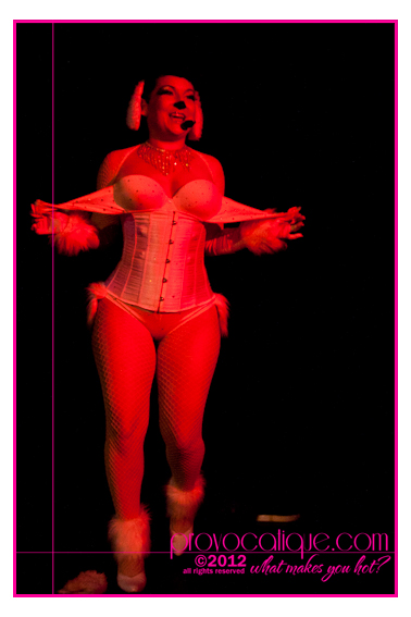 columbus_ohio_queer_burlesque_photographer_fierce_showcase_73