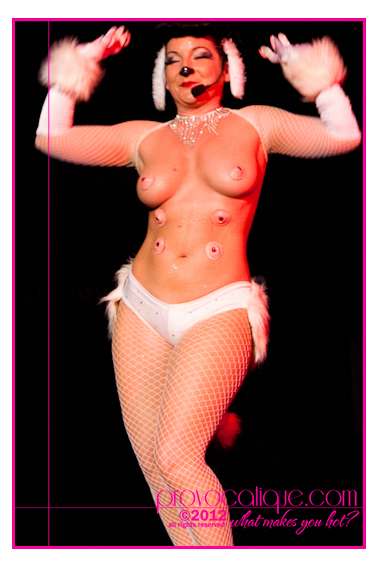 columbus_ohio_queer_burlesque_photographer_fierce_showcase_75