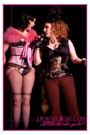 columbus_ohio_queer_burlesque_photographer_fierce_showcase_76