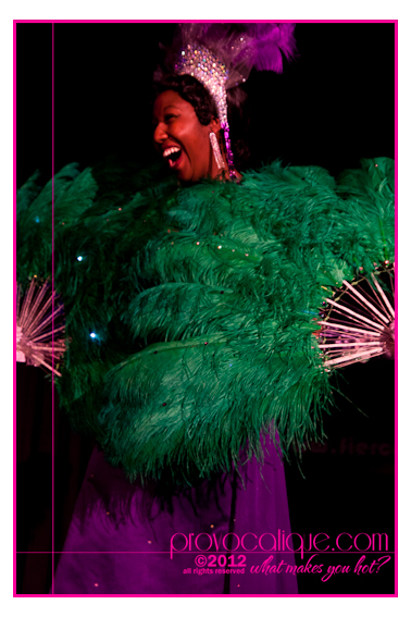 columbus_ohio_queer_burlesque_photographer_fierce_showcase_78