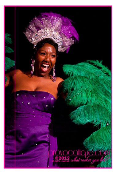 columbus_ohio_queer_burlesque_photographer_fierce_showcase_80