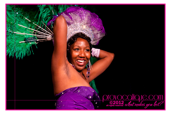 columbus_ohio_queer_burlesque_photographer_fierce_showcase_81