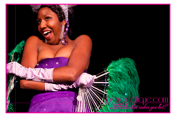 columbus_ohio_queer_burlesque_photographer_fierce_showcase_82