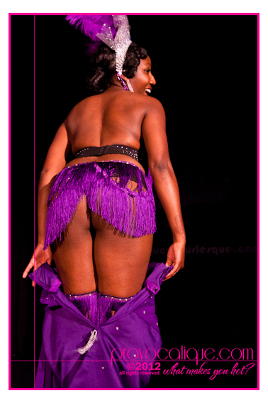 columbus_ohio_queer_burlesque_photographer_fierce_showcase_87