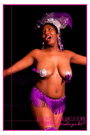 columbus_ohio_queer_burlesque_photographer_fierce_showcase_90